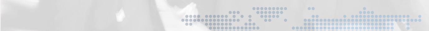 InsidePage-Top-HeaderGraphic